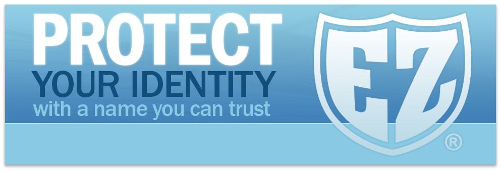 Protect Your Identiy